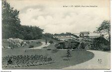 CPA - Carte postale -  France -Vichy - Parc des Célestins (CPV727)