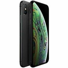 Apple iPhone XS Max - 256 GB - Grigio siderale (Sbloccato)