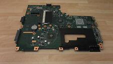 Mainboard EG70BZ  Rev 2.1 für Packard Bell EasyNote LE11BZ-100GE