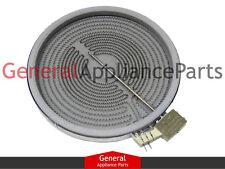 Whirlpool KitchenAid Stove Range Radiant Heating Element AP6018366 PS11751668