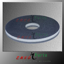 Backing Pad with HOOK for FLEX GE 7 / GE 5R / GSE 5R / WS702 VEA