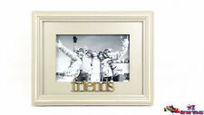 FRIENDS Ivory Picture Photo Frame Office Home Decor Christmas Gift GKIFRD32