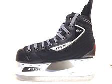 Ccm Intruder GT hockey patines-junior 37 ocio-Ice Skate-venta