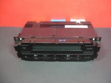 Ford Galaxy Alhambra VW Sharan A/C CLIMATE CONTROL PANEL 7M7907040E 5HB00796330