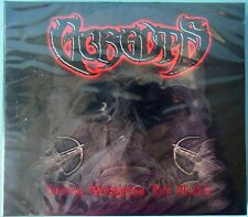 Gorguts - From Wisdom To Hate / Obscura 2xCD NEW RUSSIAN 2016 LIMITED REISSUE
