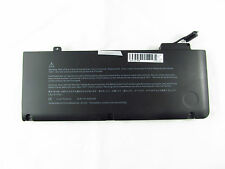 Battery for Apple MacBook Pro 13 inch Unibody A1278 2009 A1322 2009 2010 US