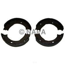 Parking Brake Shoe-4WD NAPA/ULTRA PREMIUM BRAKE PADS & SHOES-UP UP10771PB