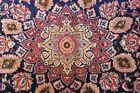 Authentic  Wool RNRN-190 7'2'' x 10'8'' Persian Saroogh Rug