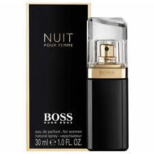 Hugo Boss Nuit Pour Femme 30ml EDP