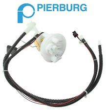 Mercedes C230 C240 Driver Left Fuel Tank Sender Pump Module Assembly Pierburg