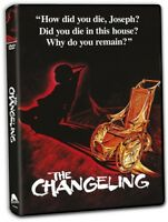 The Changeling [New DVD] Widescreen