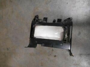 Passenger Right Side Air Bag Fits 98-02 Pontiac Firebird Trans-Am Formula