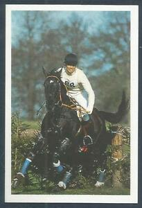 A QUESTION OF SPORT-1986-ENGLAND-EQUESTRIAN-MARK PHILLIPS