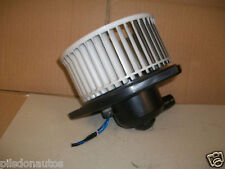 NISSAN ALMERA N15 MK2 1998-2000 HEATER BLOWER FAN MOTOR