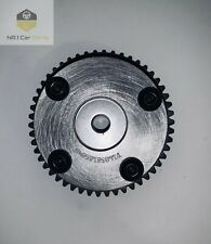 Genuine OEM Hyundai KIA Timing CVVT Gear 243503C113