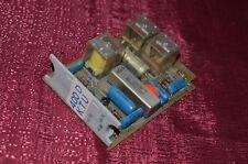 vintage telephone system module or line card 400 D K.T.U.  SC400D 428028-086 iss