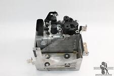 05-09 Bmw K1200lt Abs Abs Unit Pump Module Needs Service