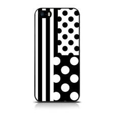 Cover e custodie Per iPhone 6 in plastica per cellulari e palmari senza inserzione bundle