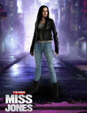 1/6 Toys Works Tw007 Miss Jones Marvel's Jessica Jones Action Figure New