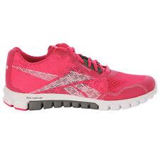 Reebok Damen-Fitness - & Laufschuhe mit Schnürsenkeln für Verschiedenes