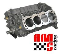 AMS RACING DART SHP SBF FORD 347 CI STROKER SHORT BLOCK FORGED ASSEMBLY