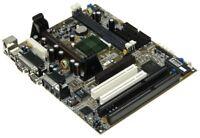 Carte Mère FIC VL-603 SLOT1 Isa PCI Sdram ATX