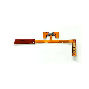 Flex Cable Ribbon w/ Power Button Connector for LG Stylo 6 Q730AM Q730TM Q730VM