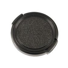 Objektivdeckel Lens Cap Objektiv Deckel 37 mm