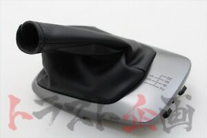 OEM Shift Boot Console SILVIA S15 1999/01-1999/11 96935-89F60 ##663111529