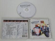 AUSTRIA3 / the Third (BMG 74321 77583 2)CD Album