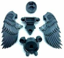 Warhammer 40K - x1 Blood Angels sanguinary Guard jump pack - 40k