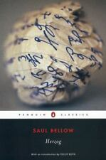 Herzog by Saul Bellow (2003, Paperback)