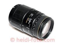 Sigma 70-300mm/1:4-5.6 APO Macro für Sony Alpha 3017958