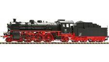 Fleischmann 391872 Dampflokomotive BR 18.6, DB AC H0 Sound Neu