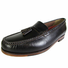 Cole Haan Men's Loafers & Slip Ons Medium (D, M) Casual Shoes