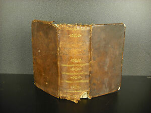 Le bon jardinier Almanach pour l'année 1824  préceptes généraux Plantes potagère