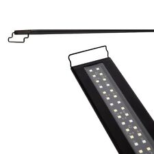 Satellite Freshwater LED Plus Light for Aquarium, 48 to 60-Inch Salt Fresh Water