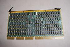 Vintage Digital Equipment PDP-11/04 MM-EDM4 Circuit Board  - ships worldwide!