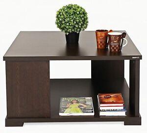 Neu Handgemacht Holz Kaffeetisch / Mitte Tisch, Mehrzweck-
