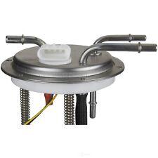 Fuel Pump Module Assembly Spectra SP6637M