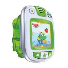 LeapFrog LeapBand Activity Tracker (green) 19263 Lz-461 708431192638