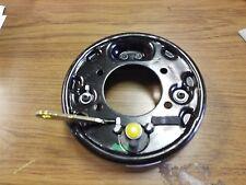 EZGO GOLF CART RH Hydraulic Brake Assembly 75685G02 RIGHT SIDE FREE SHIPPING