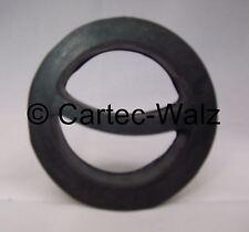 Exhaust rubber / bracket for BMW 3er (E30,E36), 5er (E28,E34), Built 82 - 00
