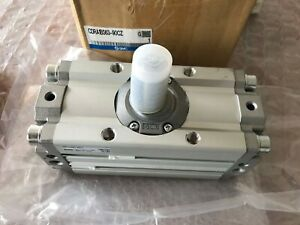 1pc New SMC rotary table cylinder CDRA1BS63-90CZ