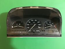 Kombiinstrument Tacho Seat Toledo 1L0919033BF3ZY 1L0919033B 110008635005