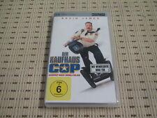 Der Kaufhaus Cop Film UMD für Sony PSP *OVP*