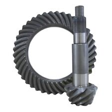 Differential Ring and Pinion Front Yukon Differential 24070