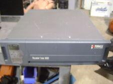 AVID PINNACLE SYSTEMS PALLADIUM STORE 1000 HARD DRIVE VIDEO RAID STORAGE ARRAY