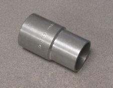 OTC Toyota Lexus  Piston RIng Protector 09631-99014-01