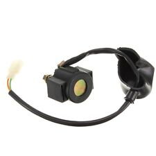ATV Scooter Go Kart GY6 50cc 70cc 125cc 150cc Chinese Starter Relay Solenoid